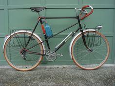 Sauvage Lejeune Campeur Bike Bike, Inspiration, Bicycles, Veils, Bicycle, Biblical Inspiration, Inspirational, Inhalation