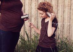 Tesia's Maternity - RayneDropGalleryC Pregnancy Photos, Photo Shoot, Maternity, Water Bottle, Beauty, Photoshoot, Water Bottles, Maternity Photos, Beauty Illustration