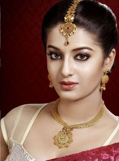 The Matured Bride ! Beautiful Girl In India, Most Beautiful Indian Actress, Beautiful Girl Image, Beautiful Saree, Beautiful Asian Girls, Beautiful Women, Beauty Full Girl, Cute Beauty, Beauty Women