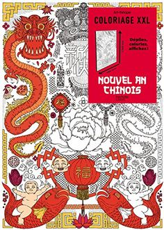 Mini Coloriage Mode French Edition By Collectif Amazon Dp 2501104145 Refcm Sw R Pi G2rxb18Q1GFP