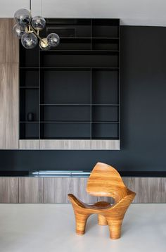 View the full picture gallery of Dressy At Prater Dark Wood, Home Projects, Caramel, Bookcase, Shelves, Gallery, Interior, Pictures, Furniture