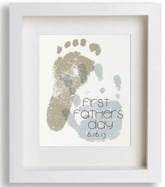 Personalized Father's Day Gifts From the Kids: First Fathers Day Art Print by Ni. - - Personalized Father's Day Gifts From the Kids: First Fathers Day Art Print by Ni… – Personalized Father's Day Gifts From the Kids: First Fathers Day Art Print by Ni… – 1st Fathers Day Gifts, Fathers Day Art, Homemade Fathers Day Gifts, Personalized Fathers Day Gifts, Mothers Day Crafts For Kids, Daddy Gifts, Fathers Day Crafts, Homemade Gifts, Birthday Presents For Dad