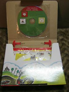 new-in-box-Mike-Mulligan-and-his-Steam-Shovel-travel-activity-kit-CD-book-6-pc