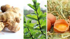 Gueule de bois : 12 remèdes naturels à tester !