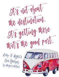 morgan-matson-quote-amy-roger-epic-detour-not-about-the-destination