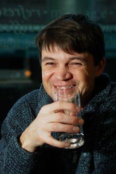 http://www.protisedi.cz/article/lukas-pollert-proti-sedi