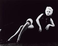 Black Session 2 (1280×1012) Marilyn Monroe