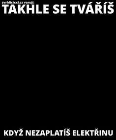 Zvrhlíci XXL – Bez cenzury – 16. stránka – Jsme zábavní a zvrhlí jako vždy a hlavně jsme tu pro Vás
