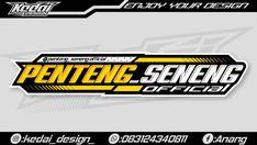 Word Design, Text Design, Biohazard Band, Bike Stickers, Helmet Design, Car Posters, Creative Decor, Graphic Design Inspiration, Chevrolet Logo