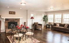 4 Bedrooms, House, For Sale, S Dawson St, 4 Bathrooms, Listing ID 9674291, Aurora, Arapahoe, Colorado, United States, 80012,