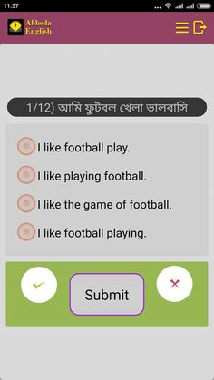 12 Best Bangla to English Learnig images in 2016 | Learning english