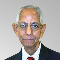 Maya Shanker Verma :  Mr. M.S.Verma who holds a master's degree in Arts and is a certified Associate of the Indian Institute of Banking, joined TRAI as its Chairman on 23rd March,2000. A career banker, Shri Verma retired after 40 years of service with the State Bank of India, the country's largest commercial bank, as its Chairman.