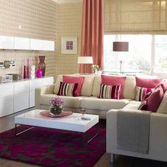 sala-de-estar-contemporanea-pequena