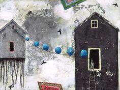 trickhouse vol 9: Alexandra Eldridge