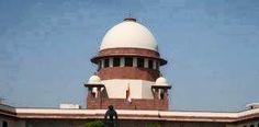 अयोध्या मामले में सुप्रीम कोर्ट ने 31 मार्च जल्द सुनवाई से इनकार कर दिया है। शीर्ष अदालत ने जल्द सुनवाई से इनकार करते हुए कहा कि वह पक्षकारों को 'विमर्श के लिए और समय देना चाहता है।'