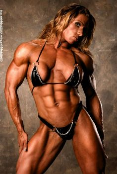 muscle recovery supplements http://allabout-bodybuilding.blogspot.com/