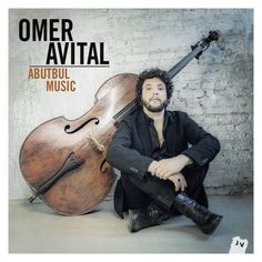 """""""Bed-Stuy"""" by Omer Avital was added to my Discover Playlists playlist on Spotify"""
