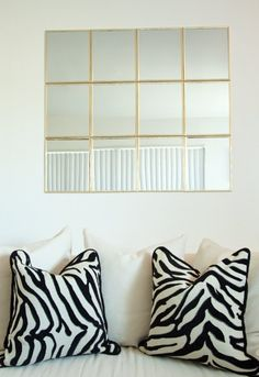 12 Clever & Beautiful Uses for Adhesive Strips & Hooks You Might Not Have Thought Of