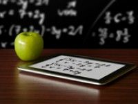 Common Core Resources Educators Can Use   With Common Core testing rapidly approa...
