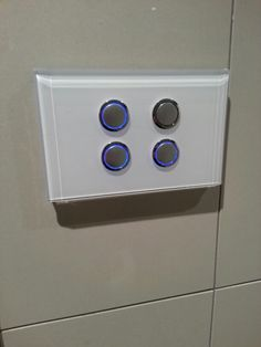 http://mosslounge.com/modern-light-switches-to-turn-of-the-lights ...:Modern light switch 2,Lighting