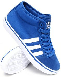 Love this Adria Mid W Sneakers by Adidas on DrJays. Take a look and get 20% off your next order!