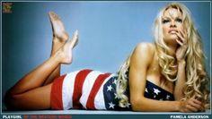 Pamela Anderson  http://www.deliciouslyinappropriate.net/ http://deliciously-inappropriate-net.tumblr.com/ https://www.facebook.com/DeliciouslyinappropriateWorldwide