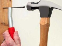 ThumbSaver Magnetized Nail Setter $9.81