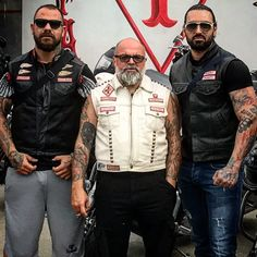 6,749 Followers, 499 Following, 339 Posts - See Instagram photos and videos from HELLS ANGELS MC ANTALYA PROV. (@dogus_hamc)