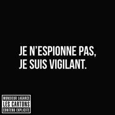 Tu me mates oui ! Words Quotes, Me Quotes, Funny Quotes, Sayings, French Words, French Quotes, Some Sentences, Everyday Quotes, Quote Citation