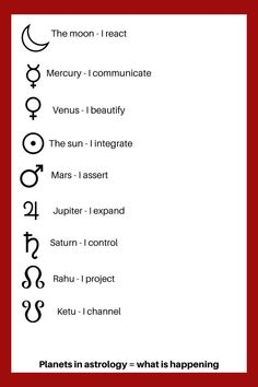 New to Astrology? Read this – virgo constellation tattoo Weekly Astrology, Learn Astrology, Astrology Chart, Astrology Numerology, Astrology Zodiac, Zodiac Signs, Astrology Compatibility Chart, Horoscope Capricorn, Capricorn Facts