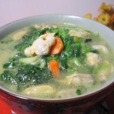 常见的补肾菜谱_什么蔬菜补肾壮阳-recipe食谱秀