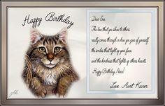 Happy Birthday Sue.