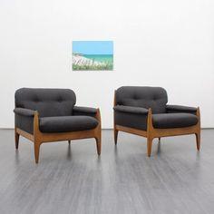 http://www.design-market.fr/3275-fauteuil-en-hêtre-années-60.html
