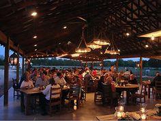 gruene estate new braunfels texas wedding venues 3