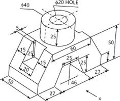 "Attēlu rezultāti vaicājumam ""Order paper engineering drawing"""