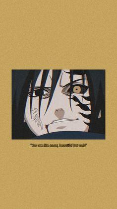 Gaara, Naruto Shippuden Sasuke, Naruto Kakashi, Anime Naruto, Boruto, Cute Anime Wallpaper, Naruto Wallpaper, Cartoon Wallpaper, Anime Backgrounds Wallpapers