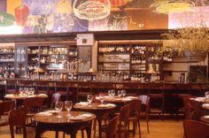 gramercy tavern nyc