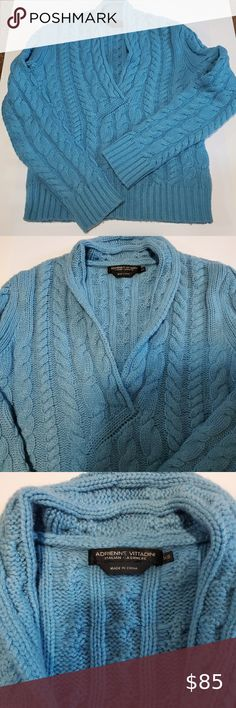 NWT $34 Girl/'s Carters Chunky V-Neck Cable Knit Cardigan Sweater Orange Sz 4 5 7