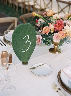 Photography : Tec Petaja | Floral Design : Moon Canyon | Event Planning :  Bash Please Read More on SMP: http://www.stylemepretty.com/2016/01/11/boho-chic-ojai-ca-wedding/
