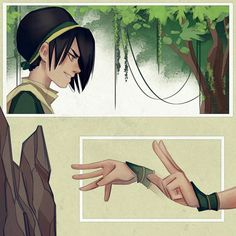 Avatar Aang, Avatar Legend Of Aang, Team Avatar, Legend Of Korra, The Last Avatar, Avatar The Last Airbender Art, Atla Memes, Avatar World, Avatar Series