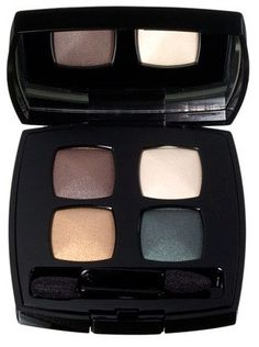 Best Eyeshadows For Hazel Eyes