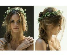 dreadlocks bride - Google Search