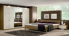 Burman GSC is an upcoming domestic project by Reputed Builder in Sector 82A Gurgaon . It is offers Studio Apartment - 1 BHK  Apartments of varied sizes 600 Sq.ft - 800 Sq.ft