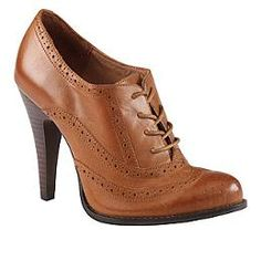 KARINA - women's high heels shoes for sale at ALDO Shoes.
