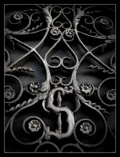 Doors and Gates 009 by ~TungusExplossyan on deviantART