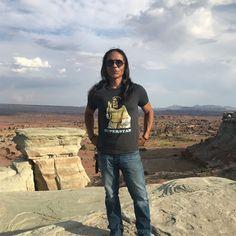 Zahn Mcclarnon, Native American Men, Lotr, Actors & Actresses, Indiana, Face, Casual, People, Instagram