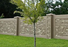 6 Dynamic Clever Tips: Garden Fence Hanging Baskets Modern Fence Minecraft.Wooden Fence New Orleans Modern Slatted Fence Panels Uk. Modern Front Yard, Front Yard Fence, Farm Fence, Modern Fence, Low Fence, Rustic Fence, Cedar Fence, Garden Fence Panels, Fence Plants