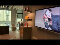 WonderStore Demo Center at Microsoft Viale Pasubio, 18, Milan, Metropolitan City of Milan, Italy Milan Italy, Microsoft, City, Cities
