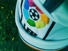 Hala Madrid !!! #974 #realmadrid #team974 #ReunionIsland #Reunion #madrid #halamadrid #lfp #football #championsleague by eazy_g974