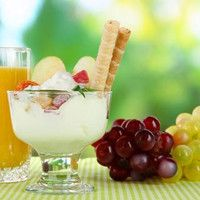 Gelatine, Pudding, Html, Desserts, Food, The Fruit, Cooking Recipes, Food Food, Meal